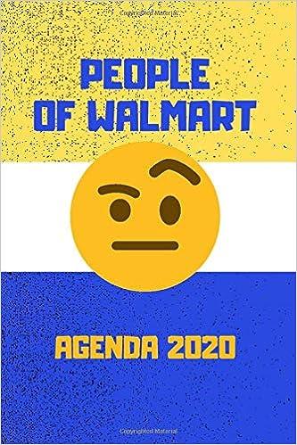 walmart pay schedule 2020