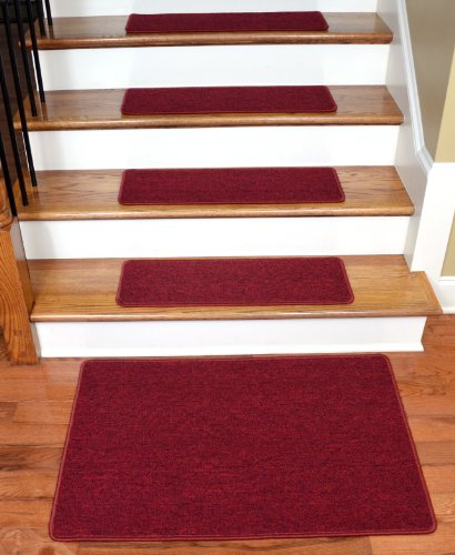 et Stair Treads 27