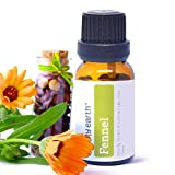 Fennel-Essential-Oil-by-Simply-Earth-15-ml-100-Pure-Therapeutic-Grade