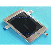 Original ER0570A2NC6 a-Si CSTN-LCD Panel 5.7 320240 for EDT