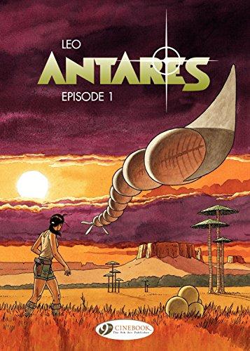 antares-episode-1