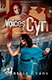 Voices of Cyn...Traces Of A Backslider