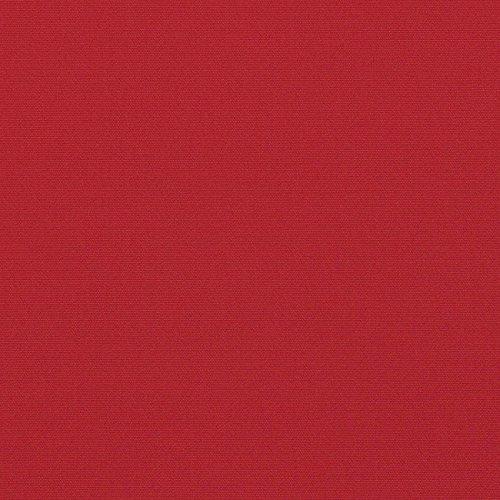 - Sunbrella Awning / Marine Fabric By the Yard ~ Jockey Red 4603-0000