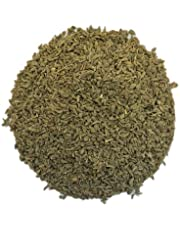 Anise Seed 32 oz by OliveNation