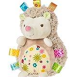 Mary Meyer Taggies Petals Hedgehog Soft Toy