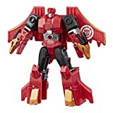 "Buy ""Transformers: Robots in Disguise Combiner Force Legion Autobot Twinferno"" on AMAZON"