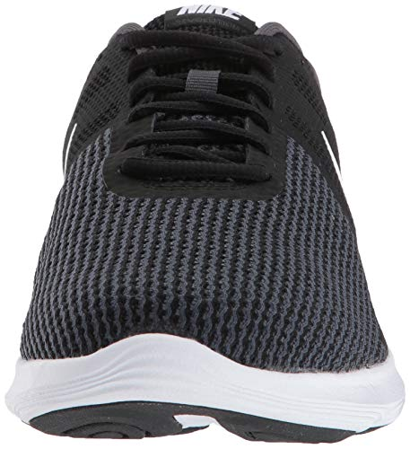 Nike-Mens-Revolution-4-Running-Shoe