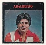 Adalberto by Adalberto Santiago