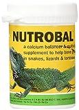 Vetark Professional Nutrobal for Reptiles, 50 g