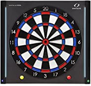 Soft Darts Board DARTSLIVE-200S by DARTSLIVE