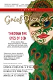 Grief Diaries: Through the Eyes of D.I.D.