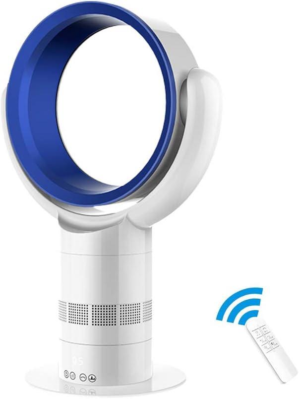 YMMONLIA Ventilador de Torre con Tecnología Air Multiplier