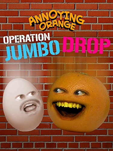 annoying-orange-operation-jumbo-drop