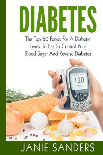 DIABETES Diabetic Control Diabetes solution product image