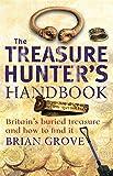 The Treasure Hunter's Handbook