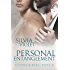 Personal Entanglement (Thorne and Dash Book 2)