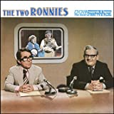Vintage Beeb: The Two Ronnies