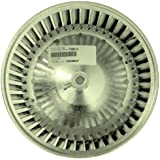 Rheem Ruud Weatherking Factory OEM Protech Parts 70-18631-01 Furnace Blower Wheel