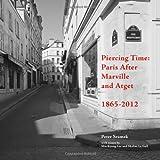 Piercing Time, Peter Sramek, 1783200324
