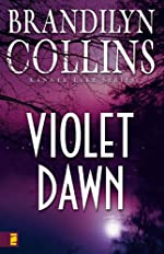Violet Dawn (Kanner Lake Series Book 1)