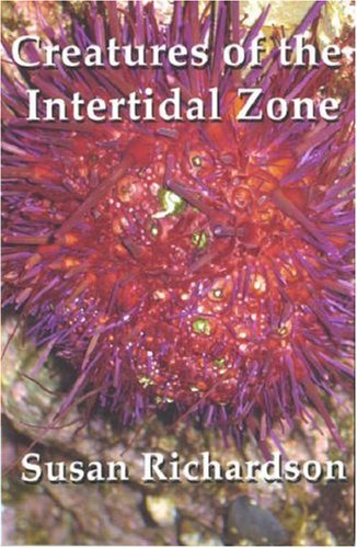 Download Creatures of the Intertidal Zone PDF