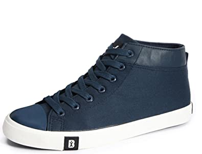 Versace Jeans Sneaker Donna DisC3 Easy Leath Glitter E0VPBSC3MCI, Deportivas - 39 EU