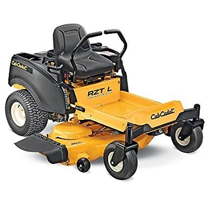 Cub Cadet - Tractor Giro 0 XZ1127