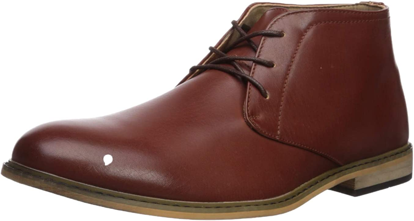 Deer Stags sold out Men's James Boot Sale item Chukka