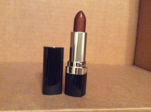Avon Ultra Color Lipsticks Iced Cocoa