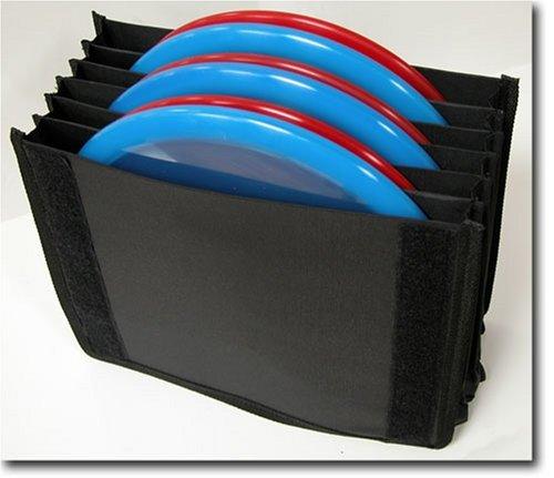 innova bag insert - 1