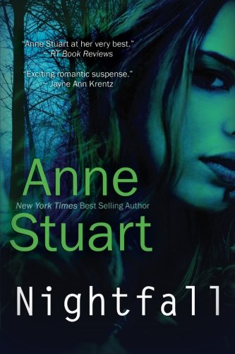 Nightfall pdf epub