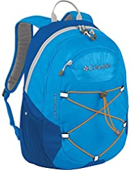 Columbia Sportswear Neosho Day Pack (Hyper Blue)