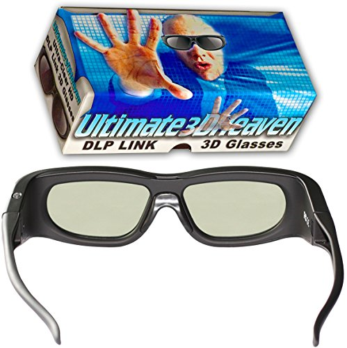 Buy buy active 3d glasses