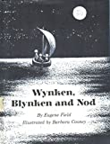 img - for Wynken, Blynken, and Nod book / textbook / text book