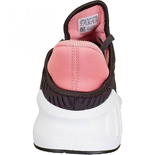 Adidas Originals Damen Sneaker Climacool 02/17 Braun/Pink Braun/Pink