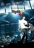 JAMBOREE TOUR 2009 ~さざなみOTRカスタム at さいたまスーパーアリーナ~ [DVD]