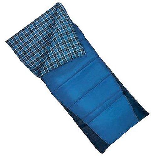 wenzel-blue-jay-25-degree-sleeping-bag