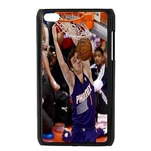 Diy iPhone 6 plus Exclusive He-Man plastic hard case skin cover for iPhone 6 plus AB265955