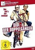 Didi - Der Doppelgänger [Special Edition]