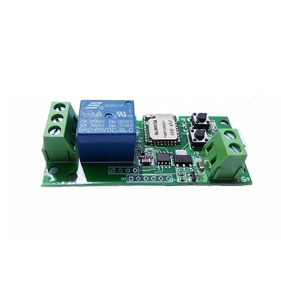 E-Tech PSP301 Drivers for PC