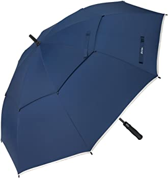 Ace Teah 62 Inch Golf Umbrella