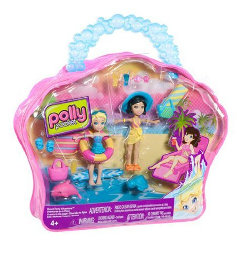 polly-pocket-flip-n-swim-adventure-bag-by-polly-pocket