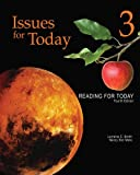 Issues for Today 4th Edition