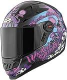 51OmWEeEWkL. SL160  Shoei RF 1100 Total Face Motorcycle Helmet Matte Black XXXL 3XL