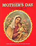 Mother's Day, Religious Teachers Filippini, 0911845127