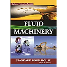 Fluid Machinery