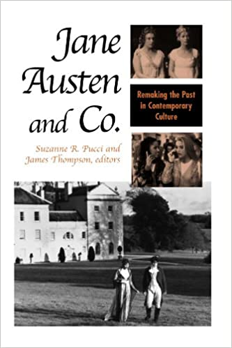 Books: Alphabetical by Title - ENG 635: Jane Austen and Mary Shelley