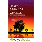 Health Behavior Change Text and Evolve eBooks Package