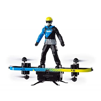 Image result for AIRHOGS RC Extreme Air Board