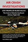 Air Crash Investigations, Hans Griffioen, 1257070010